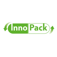 InnoPack South East Asia 2020 Nonthaburi