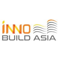 Innobuild Asia  Singapur