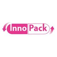 InnoPack Japan 2019 Tokio