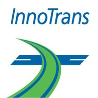 InnoTrans 2016 Berlin