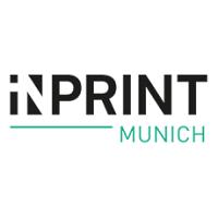 InPrint Munich 2021 München