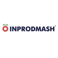 InProdMash  Kiew