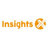 Insights-X 2020 Nürnberg