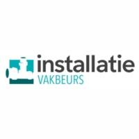 Installatie Vakbeurs  Hardenberg