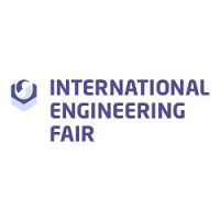 International Engineering Fair 2021 Nitra