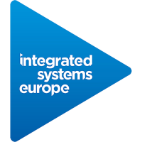 Integrated Systems Europe 2020 Amsterdam