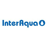 InterAqua 2022 Tokio