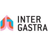 Intergastra 2020 Stuttgart