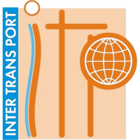 Inter-Transport 2020 Odessa