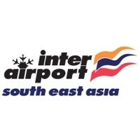 Inter Airport South East Asia  Singapur