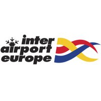 Inter Airport Europe 2021 München