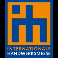Internationale Handwerksmesse 2021 München