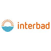 interbad 2020 Stuttgart