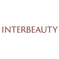 Interbeauty  Bratislava
