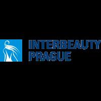 Interbeauty 2019 Prag