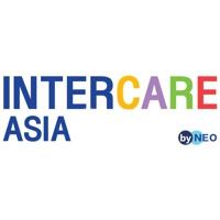 InterCare Asia 2021 Bangkok