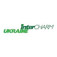 Intercharm Ukraine 2021 Kiew
