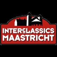 Interclassics 2021 Maastricht
