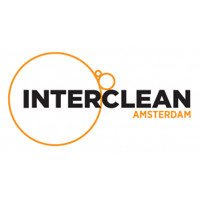 Interclean 2020 Amsterdam