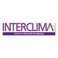 INTERCLIMA  Paris