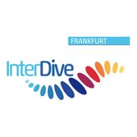 InterDive  Frankfurt am Main