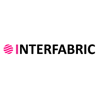 INTERFABRIC  Moskau