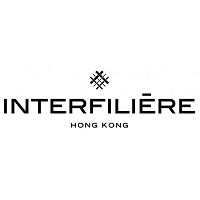 Interfiliere  Hongkong