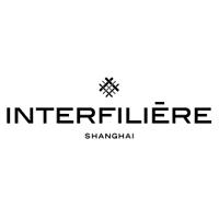 Interfiliere 2021 Shanghai