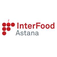 interfood 2020 Nur-Sultan