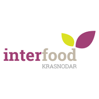 Interfood  Krasnodar
