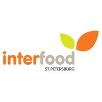 interfood  Sankt Petersburg
