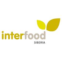 InterFood Siberia  Nowosibirsk