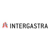 Intergastra 2022 Online