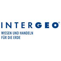 Intergeo 2021 Hannover
