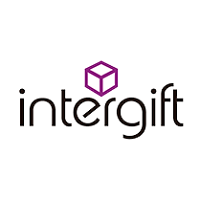 Intergift 2020 Madrid
