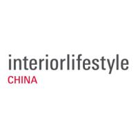 interiorlifestyle China 2021 Shanghai
