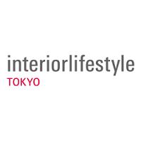 interiorlifestyle Tokyo 2021 Tokio