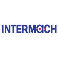 Intermach 2020 Bangkok