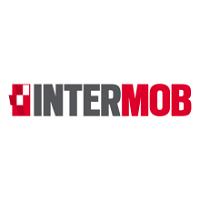 Intermob 2021 Istanbul