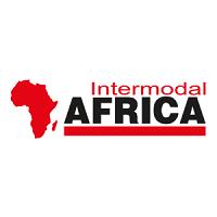 Intermodal Africa 2019 Douala