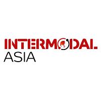 Intermodal Asia 2020 Shanghai
