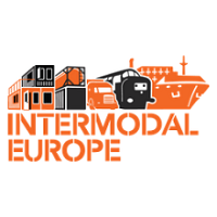 Intermodal Europe 2021 Amsterdam