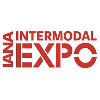 Intermodal Expo 2022 Long Beach