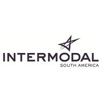 Intermodal South America 2021 Sao Paulo