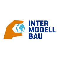 Intermodellbau 2021 Dortmund