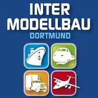 Intermodellbau 2018 Dortmund