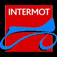 Intermot 2020 Köln