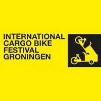 International Cargo Bike Festival  Groningen