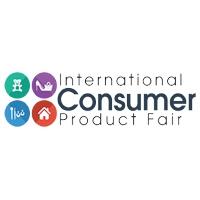 International Consumer Product Fair 2021 Karatschi