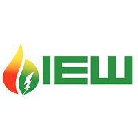 IEW International Energy Week 2022 Kuching